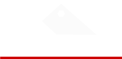 Mauch Roofing